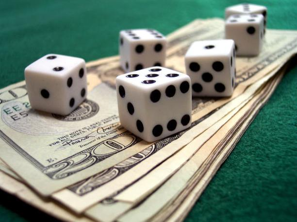 argent jeux en ligne